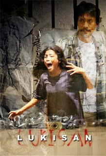 TERKINI LUKISAN 2013 FULL MOVIE ONLINE DOWNLOAD