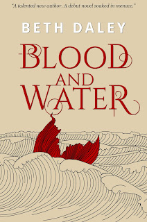 http://www.hic-dragones.co.uk/blood-and-water