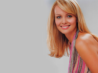 Izabella Scorupco wallpapers hd