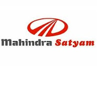 Mahindra Satyam Careers 2013 in Hyderabad Hiring Freshers/Experienced