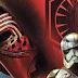 Promo Posters de Star Wars: O Despertar da Força são divulgados