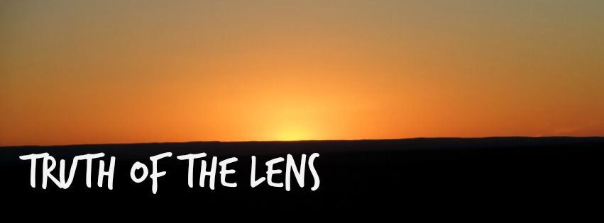 Truth of the Lens