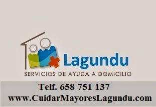 Acompañamientos en Domicilios, Guipuzkoa, Donostia, Irun, Hondarribia