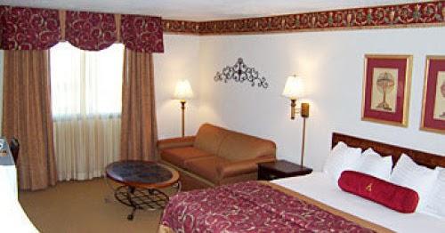 house designs home design photos design of home