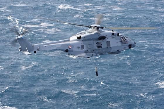 NH90 Caiman