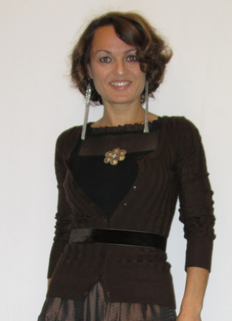 blog.oanasinga.com-personal-style-photos-black-brown-silver-outfit-1