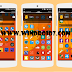 Glim - Icon Pack v1.3.2 Apk
