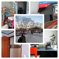 Korea, Seoul, Children Grand Park, Musim Dingin Korea, Penginapan Gratis di Korea, Gandhi Anwar, Tempat Wisata Wajib di Korea Selatan