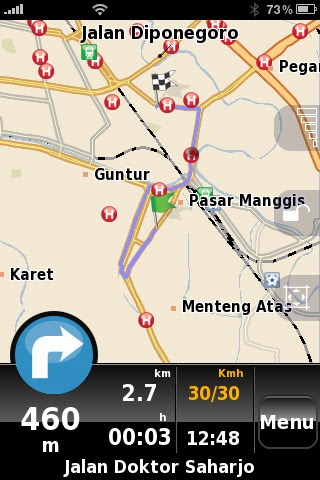 Ndrive Maps Torrent LINK ndrive-maps-indonesia