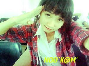 NOO G@M