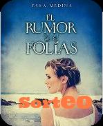 http://librosquehayqueleer-laky.blogspot.com.es/2015/07/sorteo-de-un-ejemplar-de-el-rumor-de.html