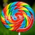 10 Kelebihan Fitur Android Lollipop [video]