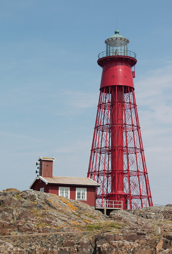 pater noster, fyr, fry bohuslän, pater noster fyr, lighthouse. lighthouse sweden, lighthouse pater noster, hamneskär, fyr hamneskär,