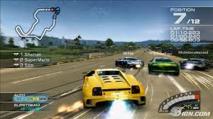 Ridge+Racer+Drift+by+Namco+Mobile+Game+java+jar+free+download.jpeg