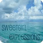 Sweetgirlexpressions
