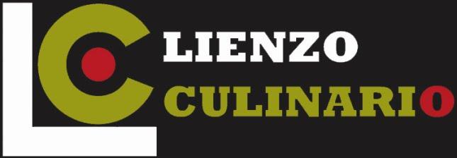 Noticias Lienzo Culinario