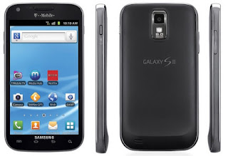 manual source download guide manual pdf free samsung galaxy s2 sgh rh sourcemanual blogspot com AT&T Samsung Galaxy S5 Samsung Galaxy Note 4