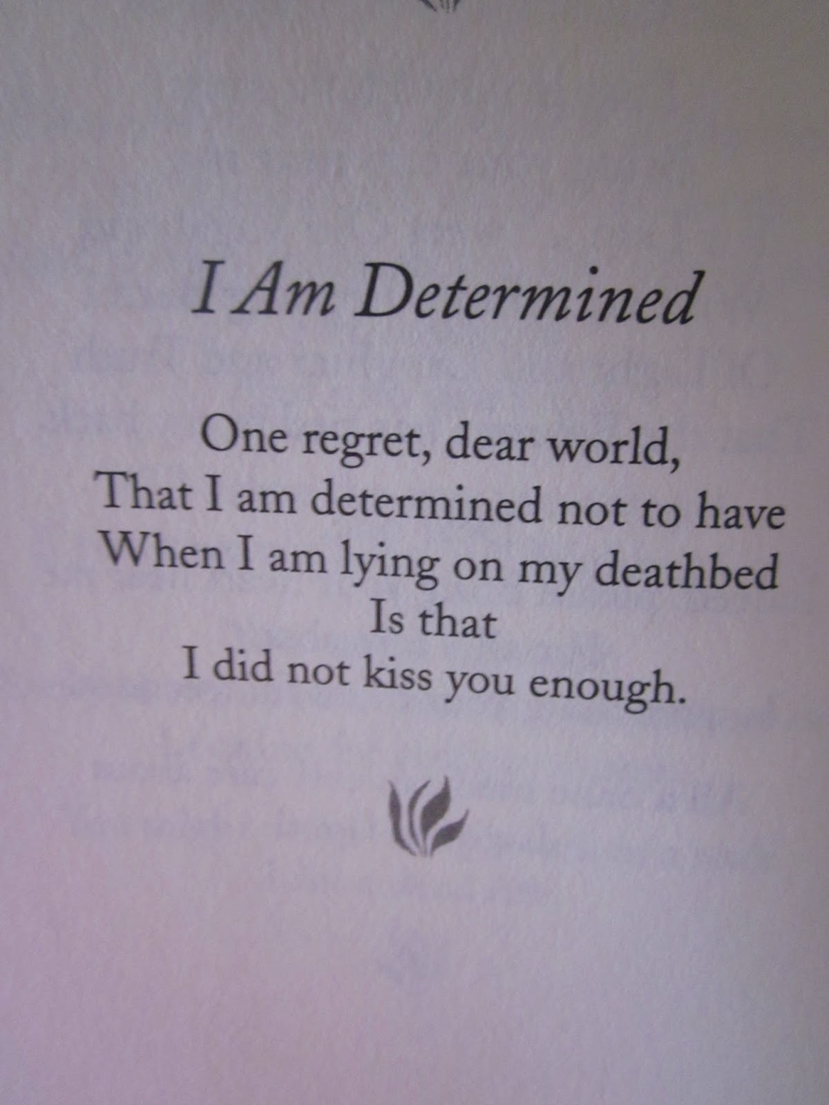 hafiz poem - photo #18