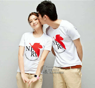 Supplier Baju Couple Murah