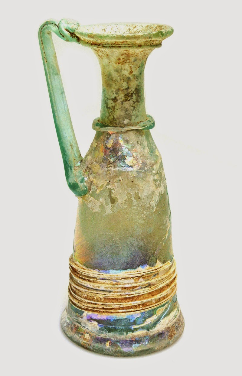 Grays Blog Blown Glass From Sand To Craft