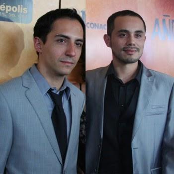 Cine latino con la mira en cannes los productores de for Ano bisiesto pelicula