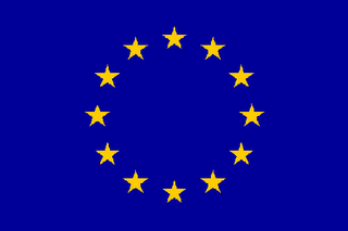 advantages and disadvantages of eu membership Advantages and disadvantages of eu membership  the advantages and disadvantages of being tall there are certain advantages and disadvantages of.