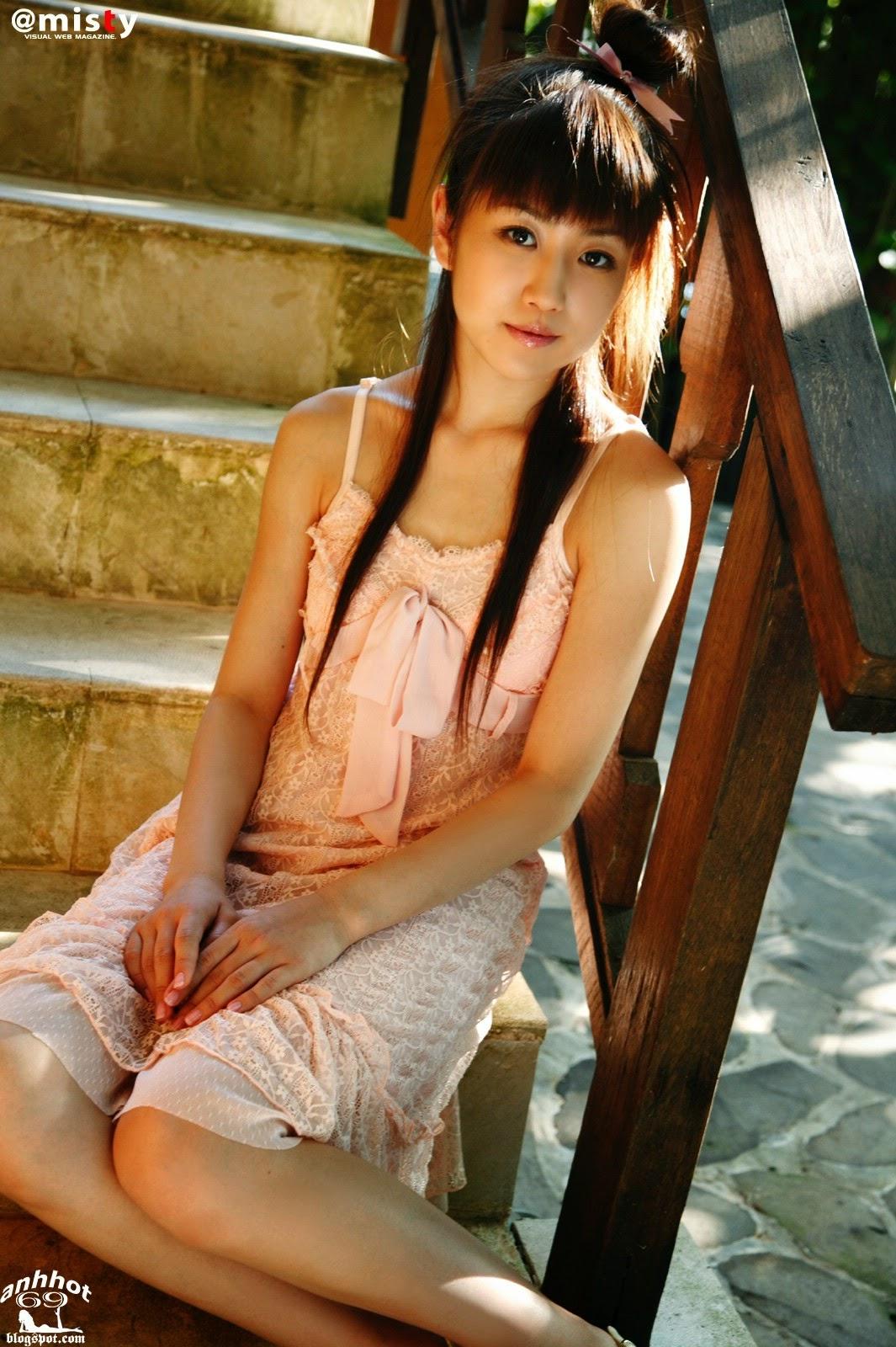 chise-nakamura-00997923
