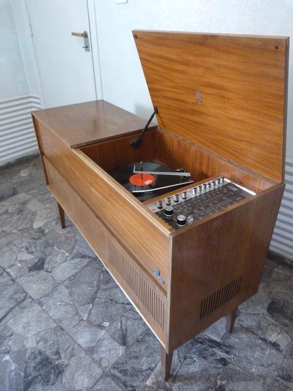 Instinto originales muebles para usar de nuevo combinado for Muebles para tocadiscos