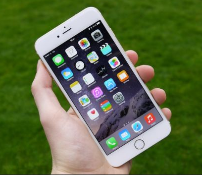 iphone 6 plus, harga iphone 6 plus, layar iphone 6 plus