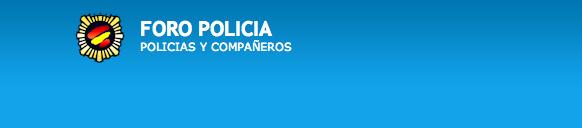 http://www.foropolicia.es