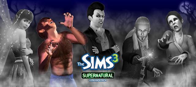 http://4.bp.blogspot.com/-oGN6ll1nYP0/T-ChpneKiHI/AAAAAAAAAOE/zMhSUDTOXNs/s1600/The+Sims+3+Sobrenatural+-+Lobisomens.jpg