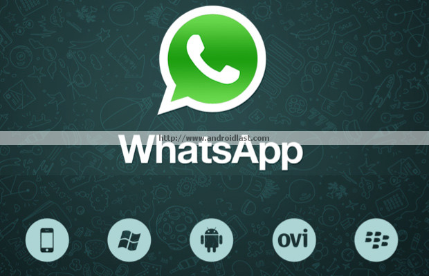 whatsapp messenger android apk free