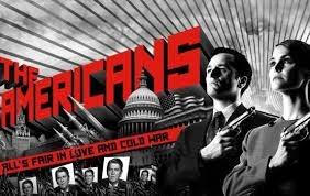 Premier teaser pour la saison 2 de The Americans