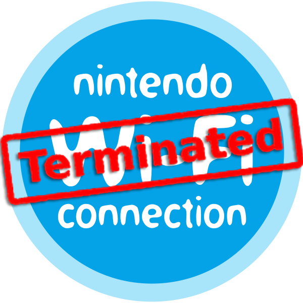 Addio-Nintendo_Wi-Fi_Connection.png