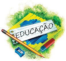 A educação possível por Lya Luft