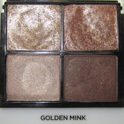 Christina S Beauty Mark Tom Ford S Entire Eye Shadow