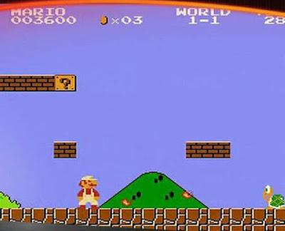 Yang Pernah Mainin Game Ini, Berarti Masa Kecilnya Bahagia