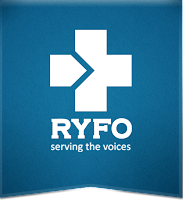 ryfo.org