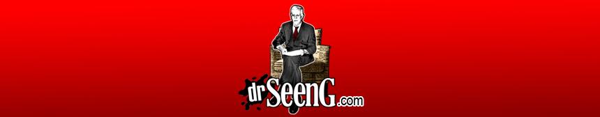 Dr.SeenG - Ανάλυσέ το