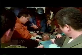 Takashi Miike Ambition without honor