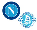 Live Stream Napoli - Dnipropetrowsk