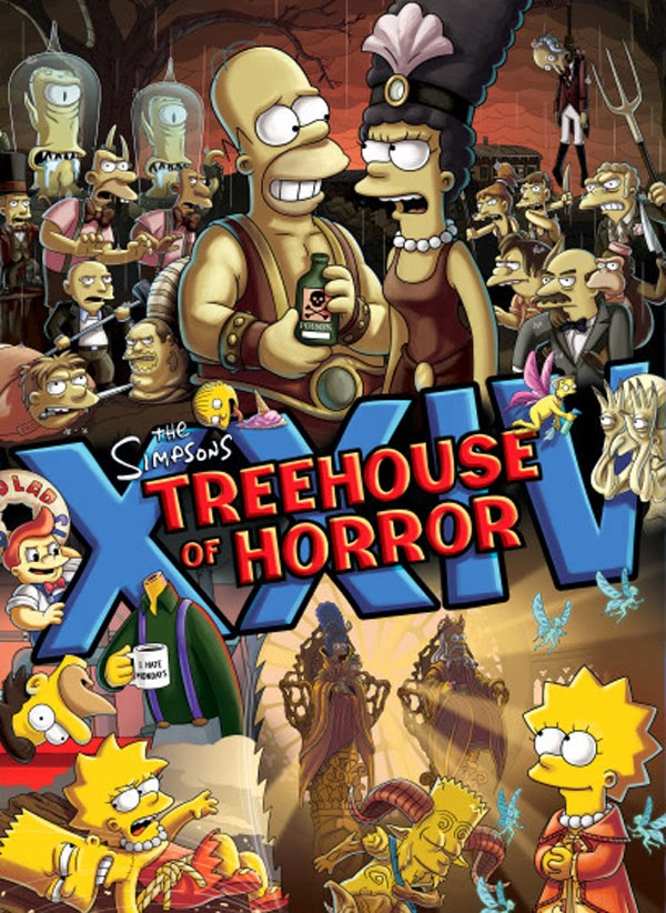 simpsons-treehouse-of-horrors-xxiv-600-long.jpg (600×822)