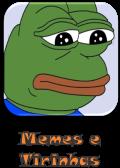 Memes e Tirinhas