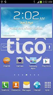 default_values_TIGO.DESKTOP.png