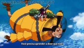 One Piece 618 assistir online legendado