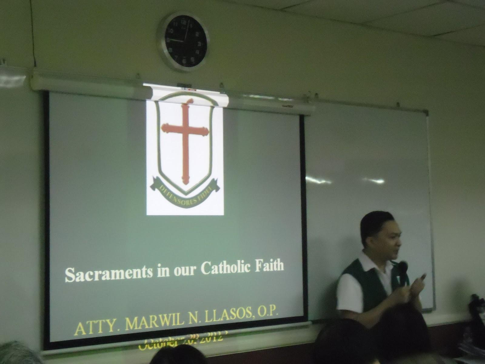 salvation army handbook of doctrine