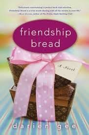 http://discover.halifaxpubliclibraries.ca/?q=title:friendship%20bread