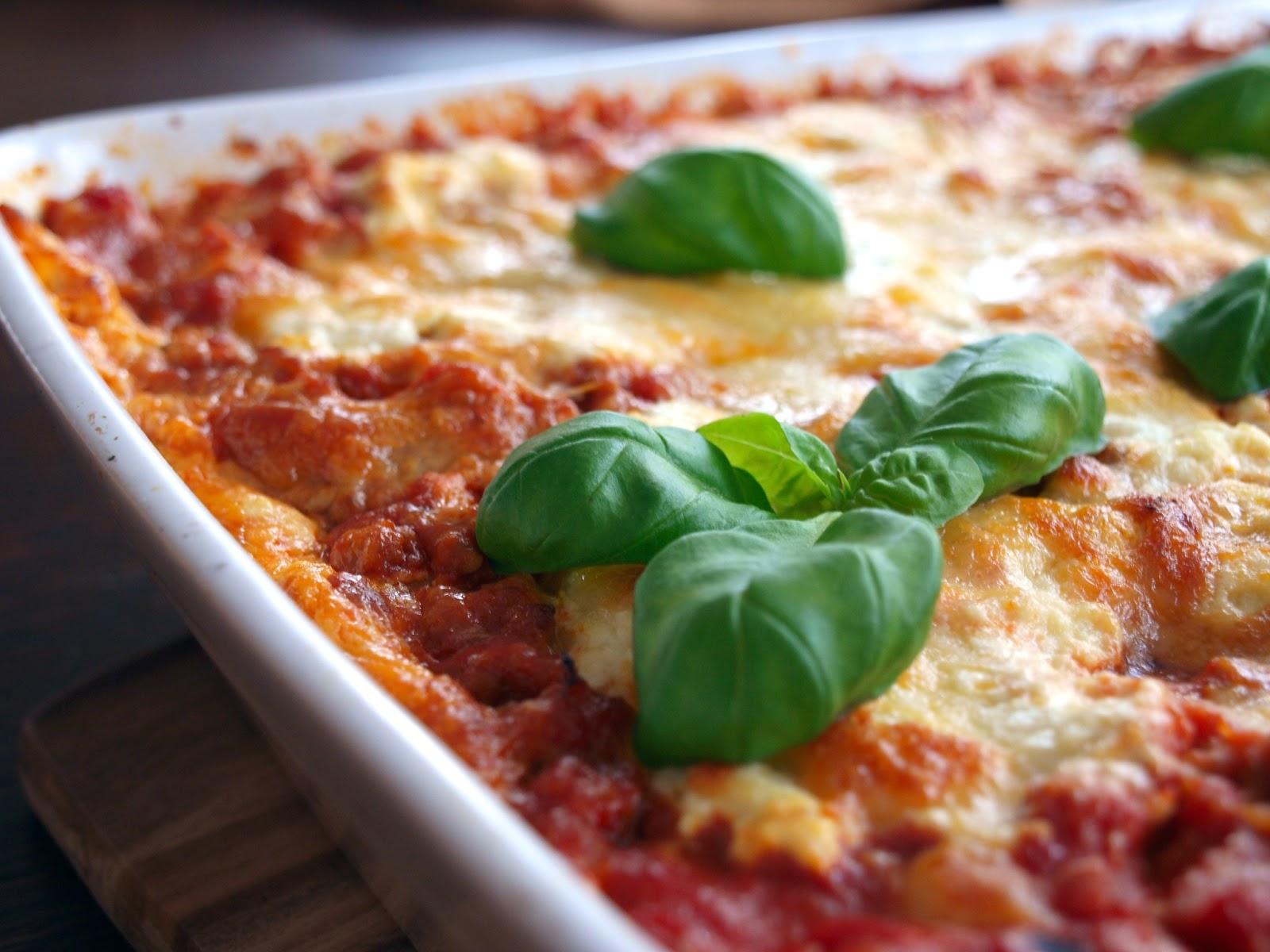 Communication on this topic: Christmas Lasagna, christmas-lasagna/