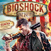 Bioshock Infinite Download Free Game