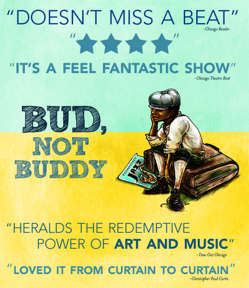 Chiil mama act out review bud not buddy authorvideo review chiil mama act out review bud not buddy authorvideo review photofeature fandeluxe Images
